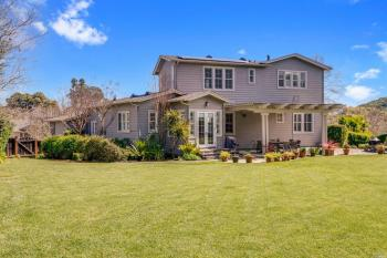 105 Windwalker Way, Novato Photo