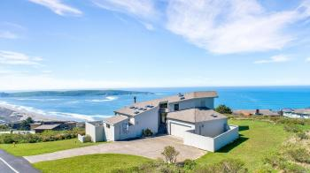 459 Oceana Drive , Dillon Beach Photo