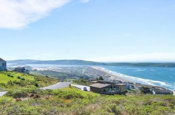 0 Oceana Drive , Dillon Beach Photo